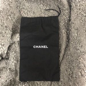 Chanel Dust Bag Brand NEW